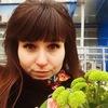 Anna Khodosevich