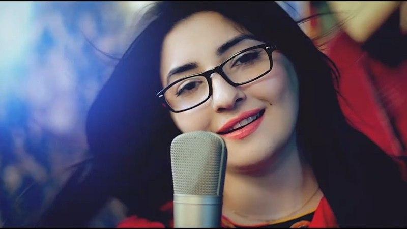 New Pashto Song | TAza TAza ~~ NOOR JAHAN (Mere Chaman K Mali)