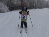 Слава-лыжи-2,5 года