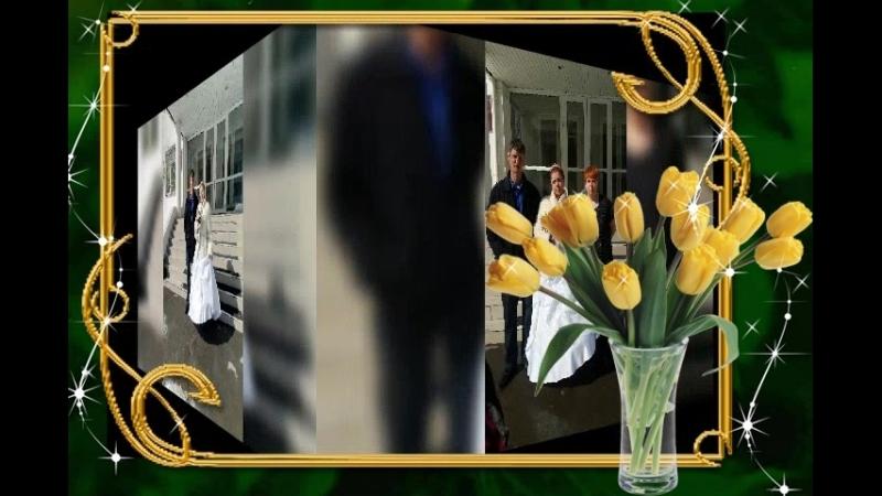Video_2018_Apr_23_23_14_11.mp4