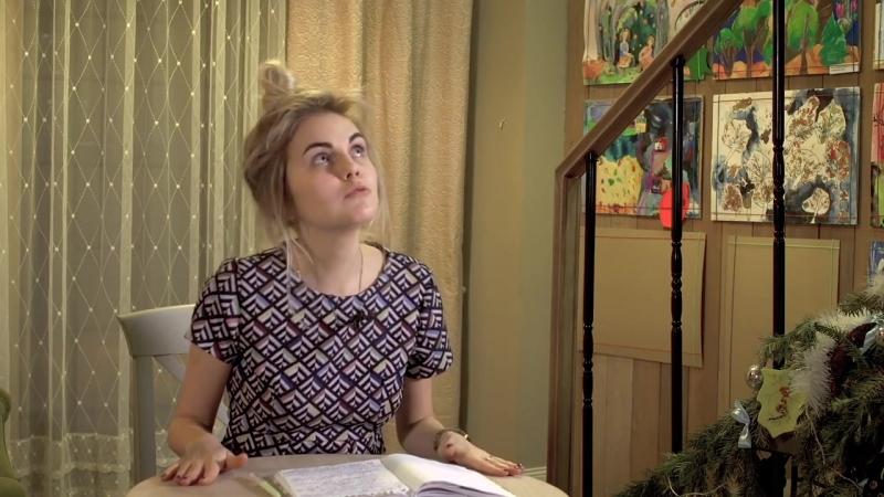 [Alina Kuprovska] Пошаговая инструкция для перехода на фрукторианство. Что я делала?:) Алина Золотарева » Freewka.com - Смотреть онлайн в хорощем качестве