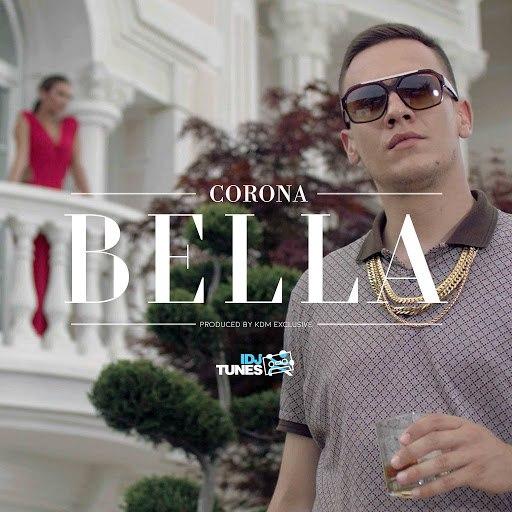 Corona альбом Bella