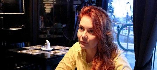 Порно актриса адда левака — photo 3