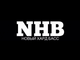 KSHMR &amp Tigerlily - Invisible Children (#NHB)