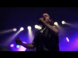 Fates Warning (Live at Keep It True XIX)