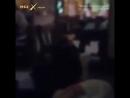 Офицеры устроили пьяный дебош в День Победы