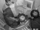 15.11.11.детский дом.мой старенький клип.нашёл в инете нечаянно