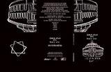 Damon Albarn And The Heavy Seas Live At The Royal Albert Hall London FULL SHOW