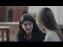 ALICE - THE DARKEST HOUR (2017) на немецком