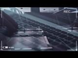 Vkook ✧ Dirty Mind [ CEO au ] +18.mp4