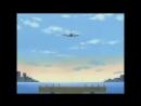 Black Jack Specials: Inochi wo Meguru Yottsu no Kiseki(RUS) Спешл 1