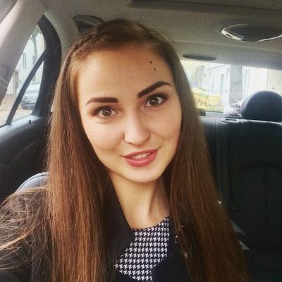 Ksenia Prikhodko