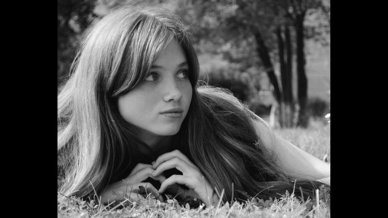 Янка Дягилева - ( Нюркина песня . ) Светлая память всем рокерам, навсегда ушедшим в ночь ...