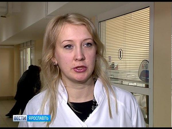 Активисты ОНФ проверили доступность поликлиник и фельдшерско-акушерских пунктов региона