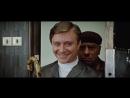Бандерес в русском кино
