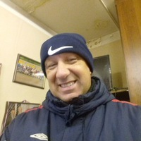 Vyacheslav Spiridonov