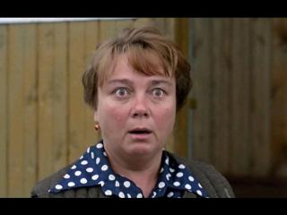 Нина Дорошина. Я к себе не пускаю (2009) биография, документальный фильм, интервью, памяти актрисы