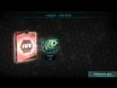 BurkaPlay БАГ - FIFA Mobile 18