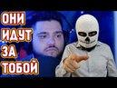 FAKENEWS Разоблачение пранкера Вольнова Блогеры трупоеды Соболев Немагия Камикадзе и другие