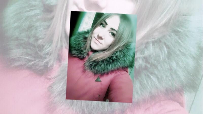 Анжелика Беленкова