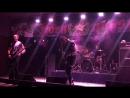 AUDIOBULLDOZZER - 2018 - Megalodon