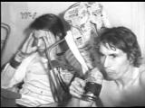 АРХИВ - 75.10.06 - Суперкубок-1975. Динамо (Киев) - Бавария (Мюнхен) 2-0