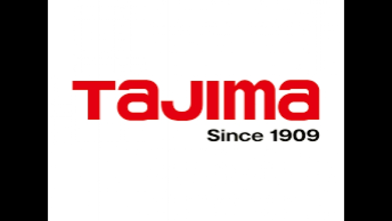 Ручной инструмент Tajima