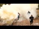 Тропа Боевого Братства сентябрь 2017