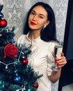 Алена Исакова фото #14