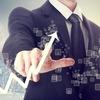 Секреты бизнеса | Свой бизнес Тольятти | Бухучет