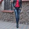 Anna Zhilyak