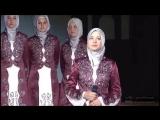 Assalamu Alayka Ya Rasool Allah (Albanian, English) - [السلام عليك يا رسول الله]