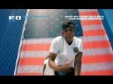 Jay-Z &amp Kanye West ft. Otis Redding - Otis
