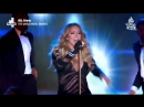 Mariah Carey Meteorite Live at The World Music Awards 2014