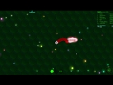 ТеПеРь и ИГРЫ!!!??? \\ geometry dash // wormax.io \\ смотреть на канале ссылка в описание