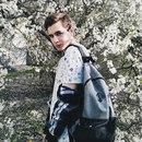 Александр Космачев фото #8