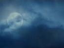 Валентина Афанасьевна Крашенинникова. ОТРОК ВЯЧЕСЛАВ про бесов на луне. Млечный путь