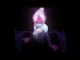 Игровой трейлер: Эвелинн | League of Legends