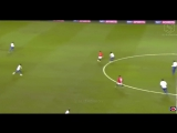 Cristiano Ronaldo 2007-08- ''Greatness'' Magic Skills & Dribbling HD.mp4