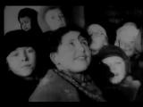 День полного снятия блокады города Ленинграда - Салют в Ленинграде 27 января 1944 года.