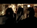 «Lock, Stock and Two Smoking Barrels» ZED version