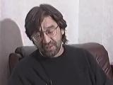 Юрий Шевчук о вере в Бога (Интервью 1996 года)