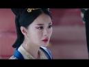 Xem Phim Độc Cô Thiên Hạ _Tập 24