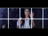 Baran_-_Tazahor_OFFICIAL_VIDEO_HD