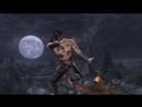 Мортал комбат 9 PS3