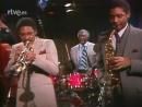 Jazz.Entreigos.1985.Primer.Aniversario.Programa.Especial.RTVE.nre