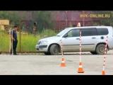 Как получить и заменить водительское удостоверение по новым правилам в Якутске