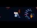 MiyaGi Эндшпиль Моя банда feat МанТана ¦ Underground Drive