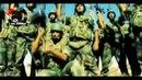 متل البحر الهادر جينا الجيش السوري ᴴᴰ