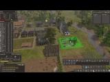 Dragon Knight Gameplay 12